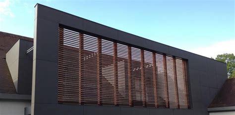 Architecte Lerouge Bureau D Architecte Namur Accueil Architecture Bureau