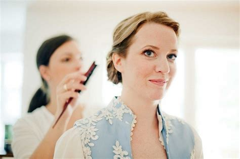 Trachtenhochzeit Frisur by Luxus Trachtenhochzeit Frisur Bilder