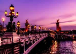 Free photo: Paris, France, Bridge, River, Water   Free Image on Pixabay   2499022
