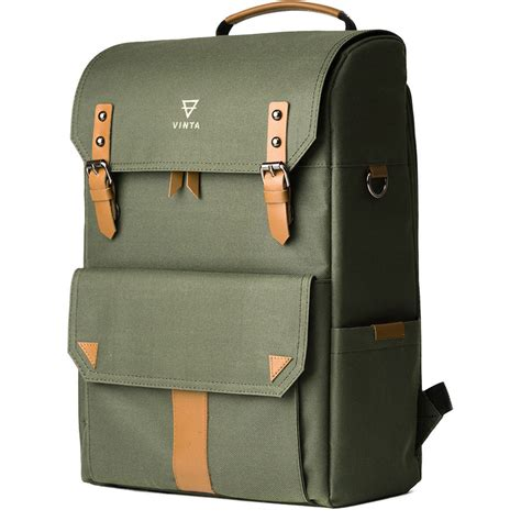 Travel Bag vinta s series backpack travel bag forest sf t01 b h photo