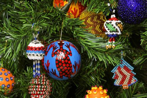 ideas for christmas decorting for south africa at school travel through africa