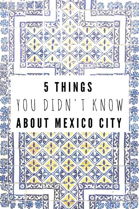 5 things to know about using the ikea 3d kitchen planner 5 things you didn t know about mexico city travel