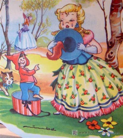 libro la ratita presumida troquelados lili la ni 241 a presumida cuento troquelados fan comprar libros de cuentos en todocoleccion