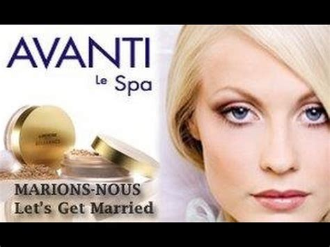 Komik Let S Get Married 3 avanti le spa quot let s get married marions nous quot 2015