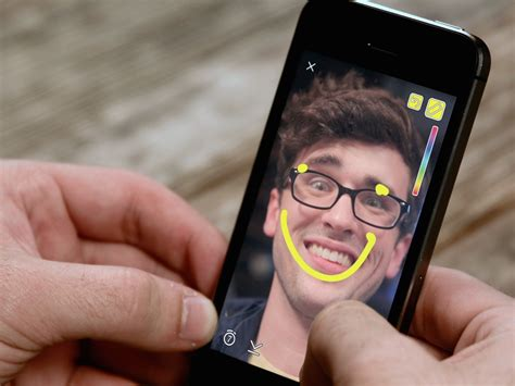 Can You Search On Snapchat How To Use Snapchat Messages Like A Pro Business Insider