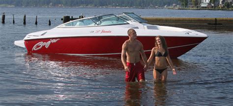 freedom boat club reviews sarasota 2017 baja outlaw 26 pompano beach florida boats