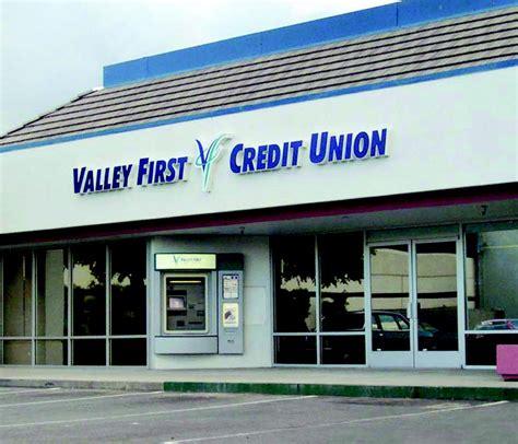 valley credit union banker og kreditforeninger 2655 geer rd turlock ca usa