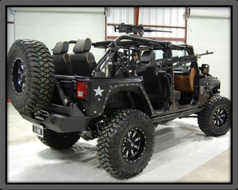 jeep convertible black jeep wrangler convertible stripped down to a skeleton and
