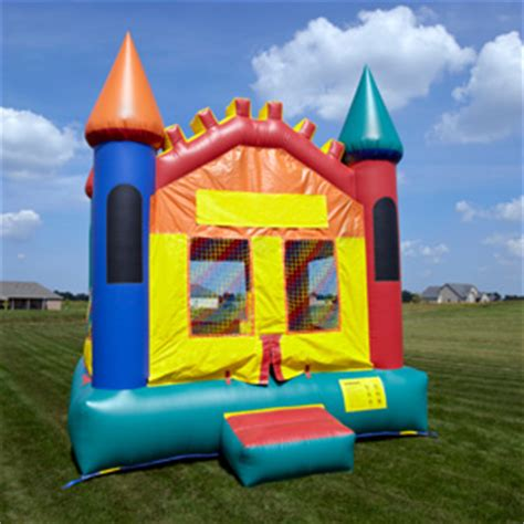 milwaukee house rentals image gallery jump house