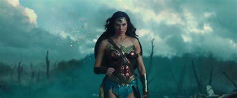 film wonder woman gal gadot wonder woman films actors directors films7 com