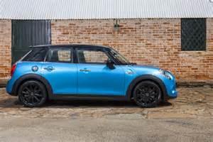mini 5 door driven cooper 5 door to top mini sales