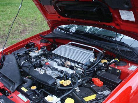 repair windshield wipe control 2008 saab 42072 regenerative braking service manual 2005 saab 9 2x engine factory repair manual 2005 saab 9 2x engine factory