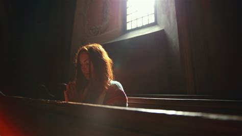 Broken Serving Broken Part 1 Church At by Worshiping With A Broken Desiring God