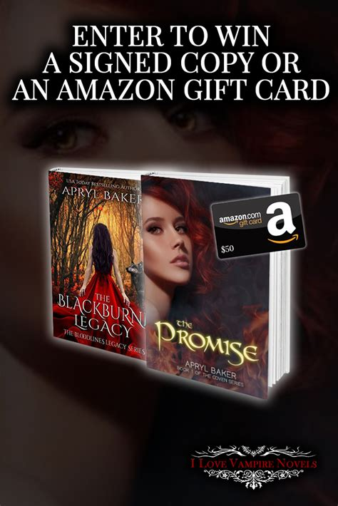 contest win signed copies ebooks win a 50 gift card or signed copies from usa today