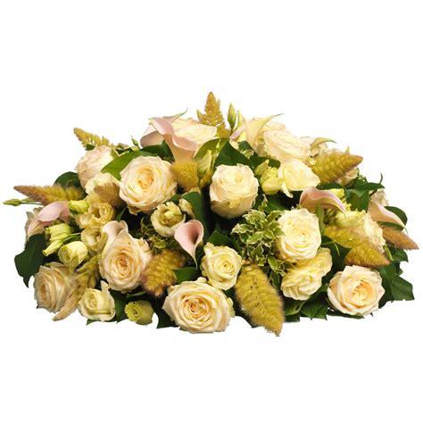 Trees Lapar beri nl surinaamse familieberichten condoleances
