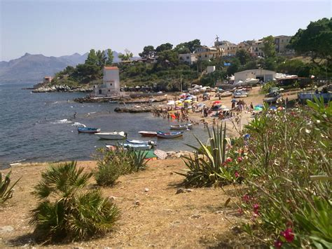 casa vacanza sicilia mare casa vacanza mare sicilia s flavia palermo la caletta