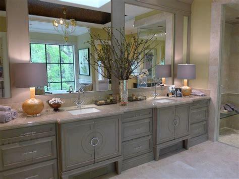 Bathroom Sink Vanity Ideas by Bathroom Vanity Ideas The Sink Vanity Top Mirror And