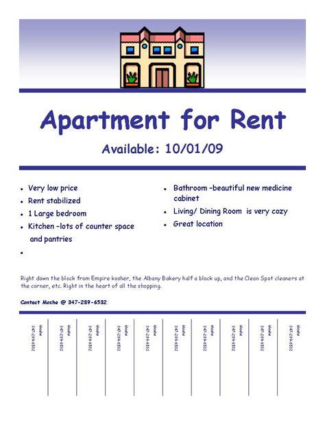 385 best apartment marketing ideas images on pinterest marketing