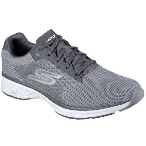 Skechers Goga Max by Skechers 2017 Mens Performance Go Walk Sport Goga Max