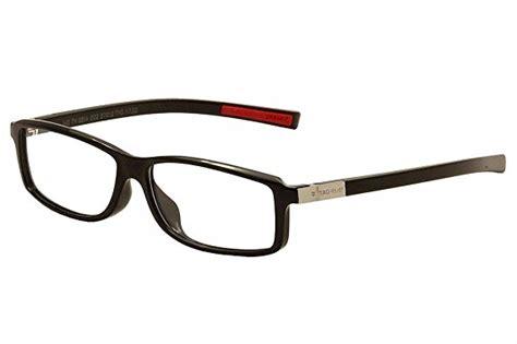 Frame Tagheuer Urban7 Box 2 tag heuer glasses tag heuer 7 0514 002 designer eyewear