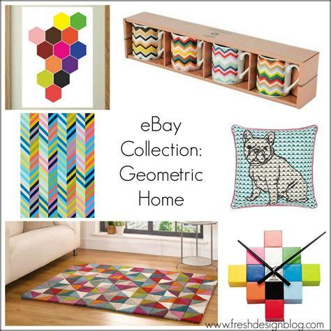 home designer pro ebay home designer pro 2014 ebay 28 images nicaragua 100