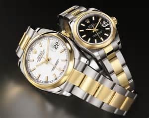 Jual Seiko Se7755 Black Kaskus jam tangan seiko kaskus jam simbok