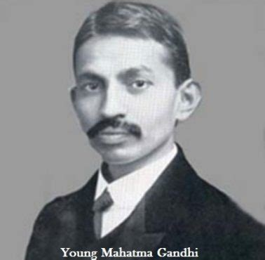 biography mahatma gandhi in hindi biography of mahatma gandhi in hindi