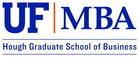 Of Florida Mba Admission Statistics by Gator Club Of Miami 187 Search Results 187 Ufl