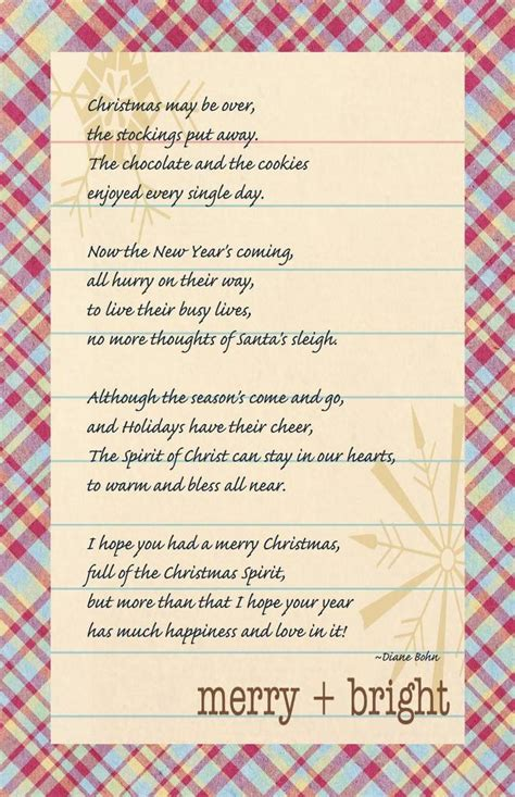 funny christmas poems  quotes quotesgram