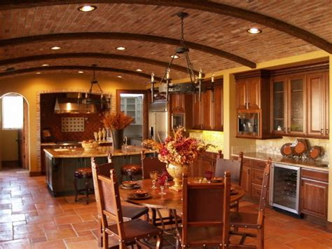 Tuscan Home Interiors by Tuscan Home Interior Designs Psoriasisguru