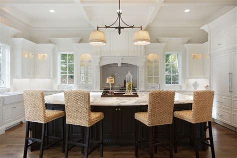 fresh kitchen high chairs  kitchen island  home design apps