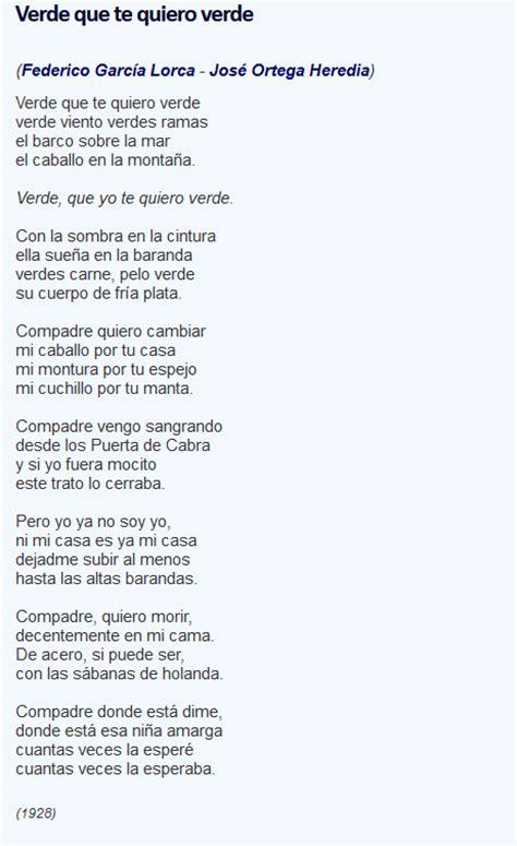 estrofa de 6 versos poema de 6 estrofas newhairstylesformen2014 com