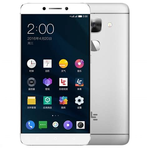 Leeco Le X620 Gold 4g Lte Helio X20 316gb Decacore 55fhd buy quot letv leeco le 2 pro x620 5 5inch helio x20 fhd mtk6797 deca android 6 0 4g lte