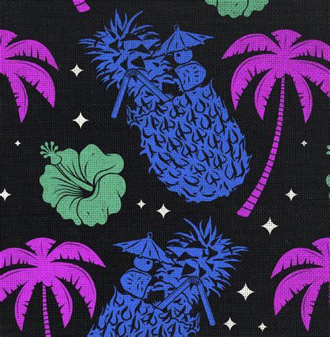 pattern hawaiian hawaii pattern www imgkid com the image kid has it