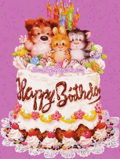 Lilin Happy Birthday Glitter intermezzo lorenzo ngebet curi kado ulang tahun stoner