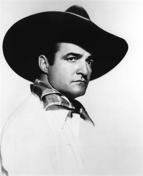 film star cowboys 44 best movie cowboys images on pinterest tv westerns