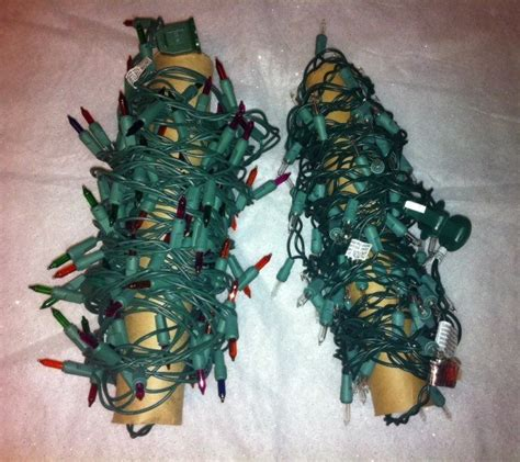 best way to set up christmas lights the best way to store tree lights thriftyfun