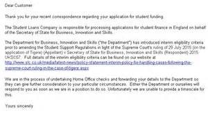 Student Finance Cover Letter by Student Finance Cover Letter Print Nursingdissertation X