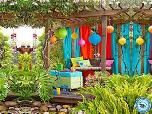 18 diy summer party decorations dad s surprise 60th