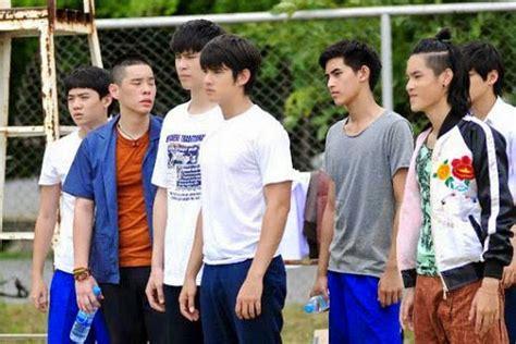 film thailand my true friend sinopsis film thailand my true friend end