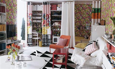design your bedroom ikea bedroom room ideas ikea home pleasant