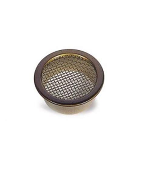 griglia aerazione cucina chiusure accessori per cucine sicashop