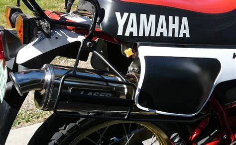 diy luggage rack motorcycle diy soft motorcycle panniers do it your self
