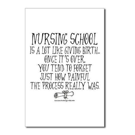 printable nursing quotes nurse quotes inspirational unique gift ideas creative