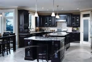 personalized kitchens so much more than a custom kitchen