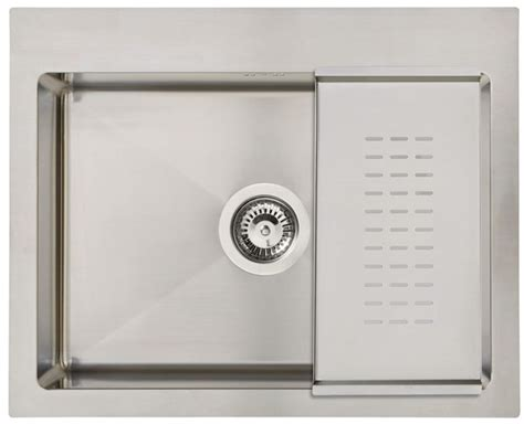 Evier 1 Cuve Inox by 201 Vier Inox Quot 200 Re One Quot 1 Cuve 1 Cuve Brico D 233 P 244 T