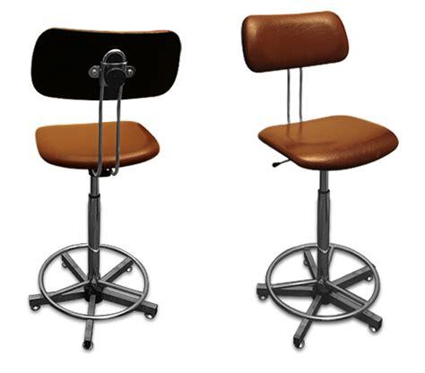 chaise de bureau haute meilleur chaise gamer avis prix