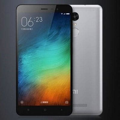 Ugo Antiblue Xiaomi Redmi Pro xiaomi redmi note 3 ultimate test conducted by