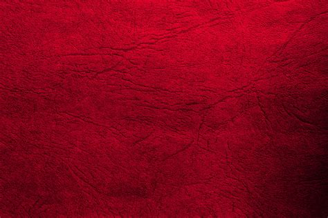 red pattern texture red leather texture feel it textures patterns