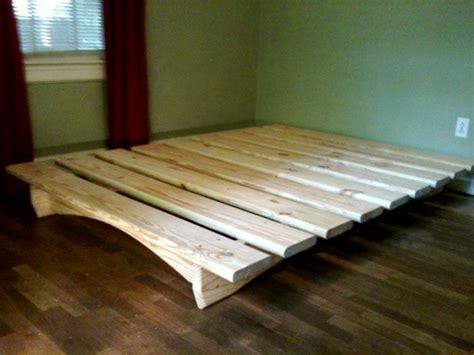 Simple Size Bed Frame ร านขาย ไม ล ง ไม พาเลท และร บทำฟอร น เจอร แถวๆ กทม